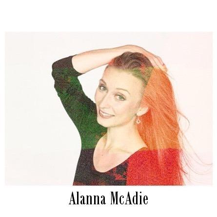 Alanna-McAdie