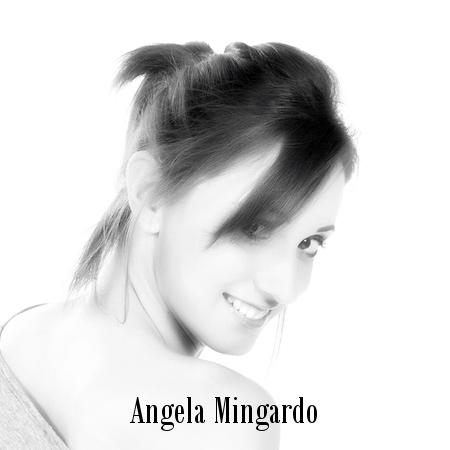 Angela-Mingardo