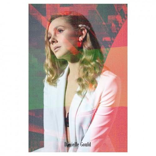 Danielle-Gould