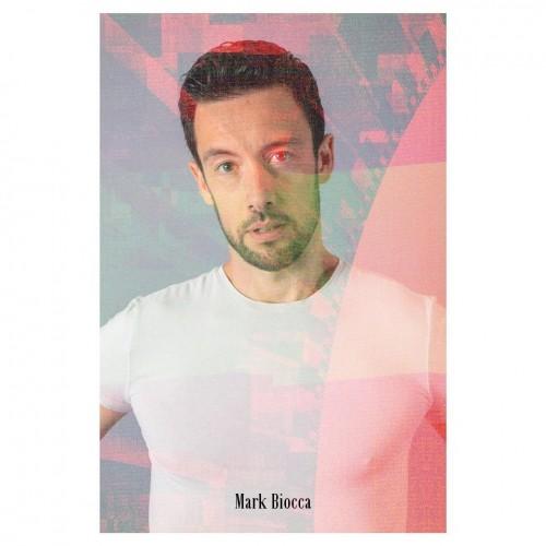Mark-Biocca