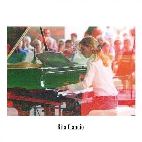 Rita-Ciancio