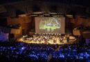 Domenica 25 ottobre si inaugura al Teatro dal Verme di Milano la 14a Stagione dell'Orchestra I Piccoli Pomeriggi Musicali