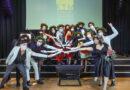 """Sono Dottori: i primi """"laureati in musical"""" alla Fondazione Giangiacomo Feltrinelli di Milano"""