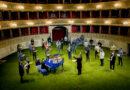 """DONIZETTI OPERA 2020 """"GaetAMO Bergamo"""": un concerto di gala sulla Webtv per festeggiare il compleanno di Donizetti"""