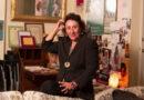"""È in libreria """"OTTO Tutti siamo tutti"""" il nuovo libro di Roberta Calandra"""