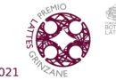 Undicesima edizione del Premio Lattes Grinzane: in gara autrici e autori dall'Italia e da tutto il mondo. Scadenza bando 31 gennaio 2021