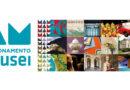 Nasce AMpli-fy, l'informazione di Abbonamento Musei per conoscere da vicino le istituzioni culturali tra novità, consigli utili e cose belle.