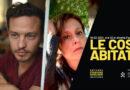 """Venerdì 19 febbraio 2021ore 20 in streaming """"LE COSE ABITATE"""" con Olivia Manescalchi e Federico Tolardo"""