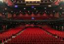 Da venerdì 5 marzo un'iniziativa del Teatro Brancaccio – Sala Umberto che coinvolge il pubblico