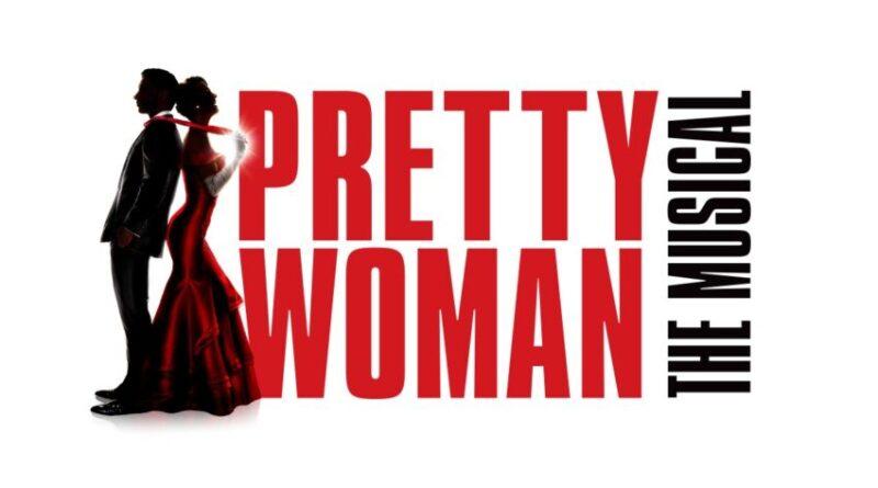 """Stage Entertainment annuncia audizioni per la nuova produzione Italiana di """"PRETTY WOMAN"""" nei giorni 3 e 4 maggio 2021"""
