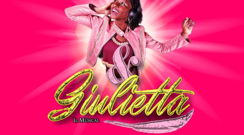 """CASTING CALL di Musical Times, MAGDA – Scuola di Musical per la nuova produzione Italiana di """"E Giulietta – il Musical"""""""