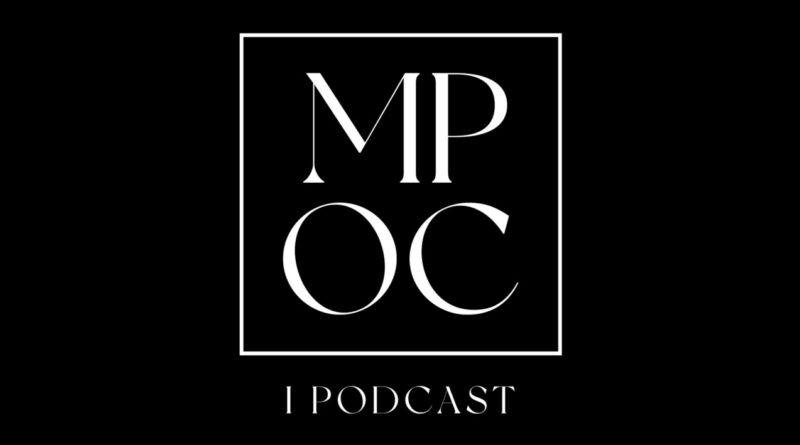 """Nell'ambito di Atlantide 2.0.2.1 """"MPOC/ I Podcast"""" da """"Musica per Organi Caldi"""" di Charles Bukowski a cura di Giovanni Arezzo"""