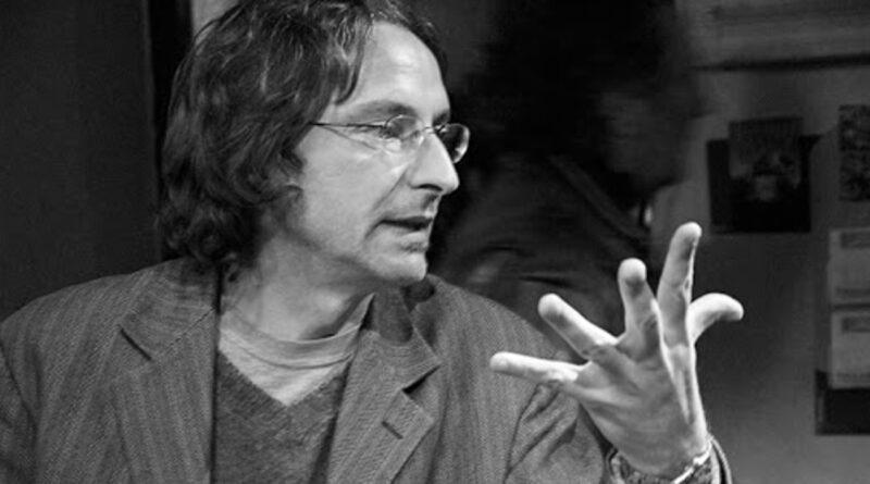 """Casting per """"Non morirò di fame"""" di Umberto Spinazzola prodotto da La Sarraz Pictures le cui riprese si svolgeranno a Torino"""