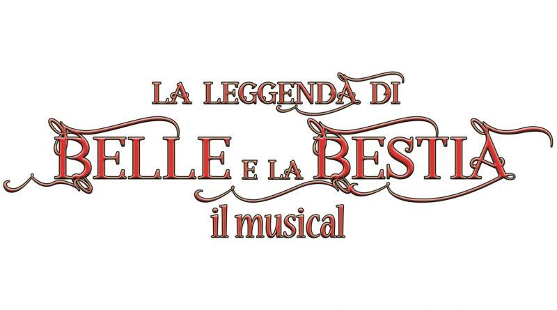 """Domenica 12 Settembre 2021 Audizioni per nuova produzione di """"LA LEGGENDA DI BELLE E LA BESTIA – IL MUSICAL"""" con debutto il 18 e 19 dicembre 2021"""